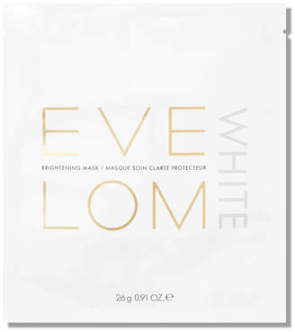 Eve Lom Brightening Face Mask (4 sachets)