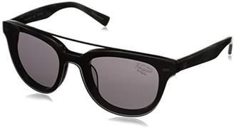 Original Penguin Men's The Bogart Sunglasses