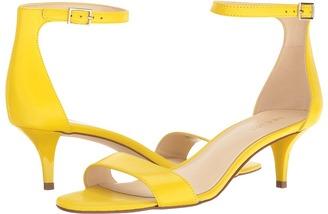 Nine West - Leisa Women's Shoes $79 thestylecure.com