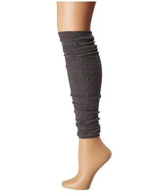 Toesox Ava Leg Warmer
