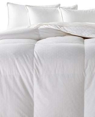 Hotel Collection European Down Medium Weight Duvet