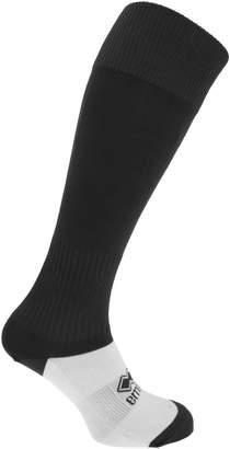 Erreà Mens Football Socks (ONE)