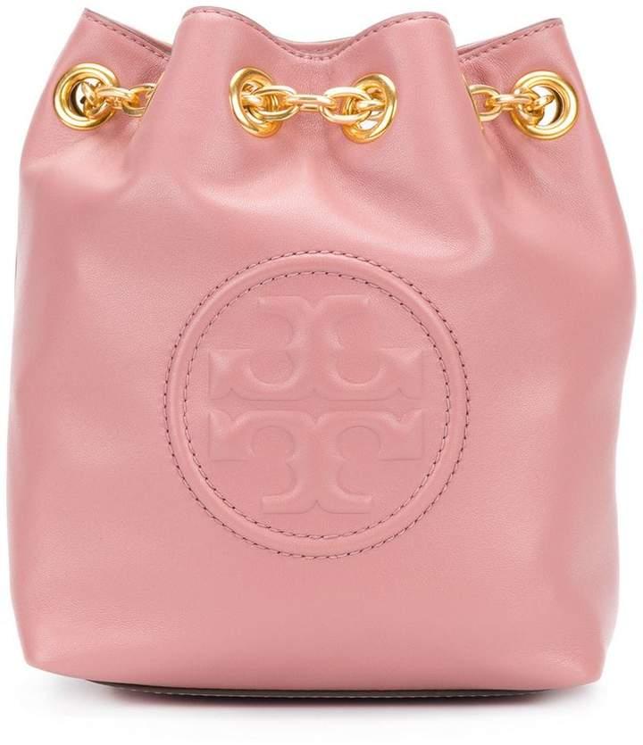 Tory Burch mini Zaino backpack