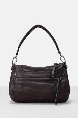 At Tiques Liebeskind Berlin Santaclara Shoulder Bag