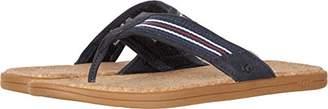 UGG Men's Seaside Stripe Flip-Flop