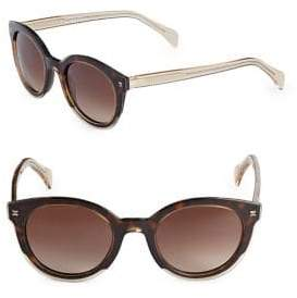 Tommy Hilfiger Pantos UV Protected Sunglasses