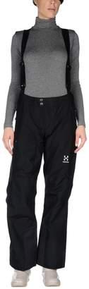 Haglöfs Ski Pants - Item 36883742OE