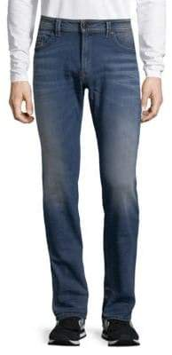Diesel Thavar Classic Jeans