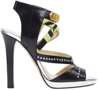 ca774e04e Jimmy Choo Men's Sandals | 9 Jimmy Choo Men's Sandals | ShopStyle