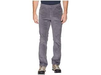Mountain Khakis Canyon Cord Pants Slim Fit