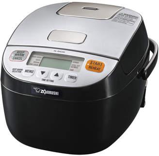 Zojirushi NL-BAC05 Micom Rice Cooker and Warmer