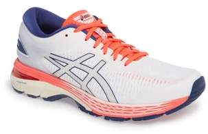 Asics R) GEL-Kayano(R) 25 Running Shoe