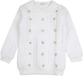 Byblos Sweatshirts - Item 12132741TK