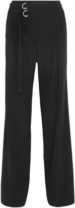 Michael Kors Casual pants