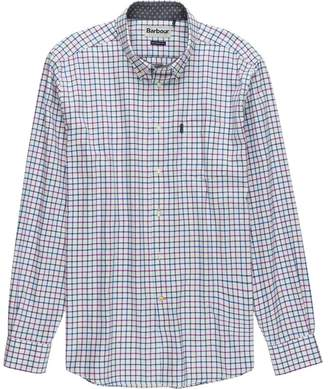Barbour Ethan Shirt - Men's