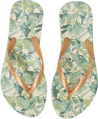 0b40a8c2ebfa Reef Women s Sandals - ShopStyle