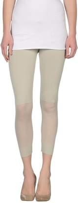 Manostorti Leggings