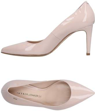 Norma J.Baker Pumps - Item 11516238IQ