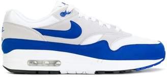 Nike 1 OG sneakers