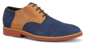 Walk-Over Fitzgerald Lace-Up Oxford