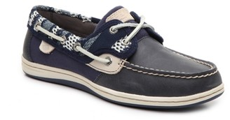 Sperry Top Sider Koifish Boat Shoe