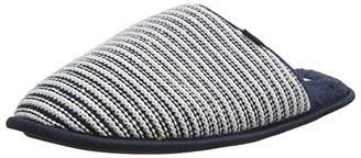 5379f07d5d6 Ben Sherman Slippers For Men - ShopStyle UK