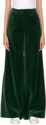 Couture DANIELA VEZZA Casual pants - Item 13181688FR