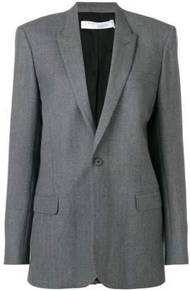 IRO Irae oversized blazer