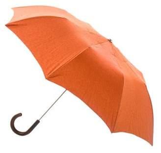 Hermà ̈s Pluie de H Umbrella Hermà ̈s Pluie de H Umbrella