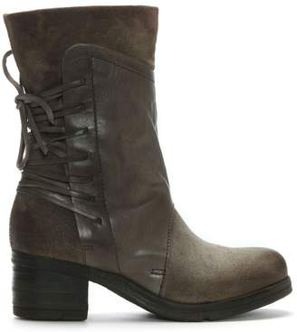 Moda In Pelle Womens > Shoes > Boots