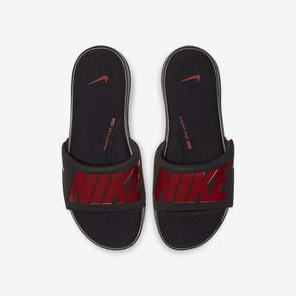 370bb9e0149a Mens Nike Comfort Footbed Shoes
