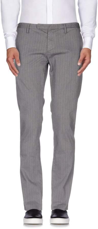 Cochrane Casual pants - Item 36831434