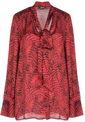 Marciano GUESS BY Shirts - Item 38761178DK