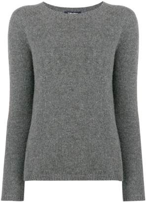 Max Mara 'S cashmere relaxed fit sweater