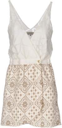 Heimstone Short dresses - Item 37929481VI