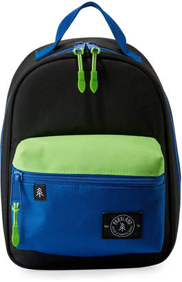 Parkland Rodeo Colorblock Lunch Box