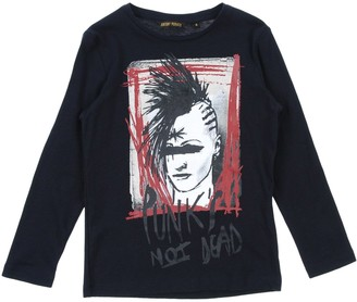 Antony Morato T-shirts - Item 12110907LS