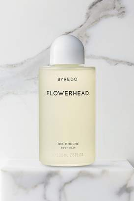 Byredo Flowerhead Body Gel 225 ml