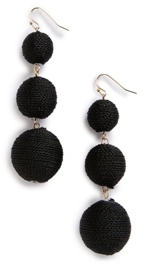 Women's Baublebar Crispin Drop Earrings