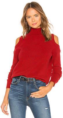 Rebecca Minkoff Marcy Sweater