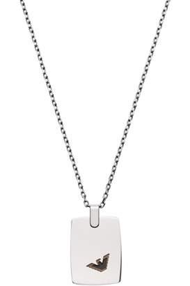 Emporio Armani Jewellery Necklace EGS2471040