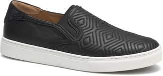 Trask Linda Slip-On Sneaker