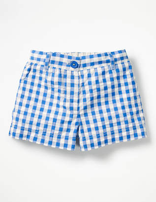 Boden Bright Adventure Shorts