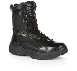 Rocky Fort Hood Men's Waterproof Work Boots