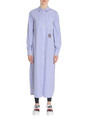 Tommy Hilfiger Ithaca Shirt Dress