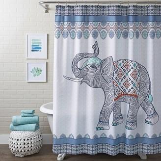 At Walmart Better Homes Gardens BHG Global Elephant