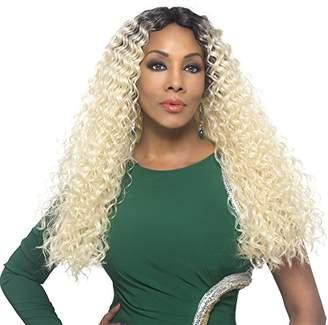 Vivica A Fox Bolero Deep Swiss Lace Front Wig
