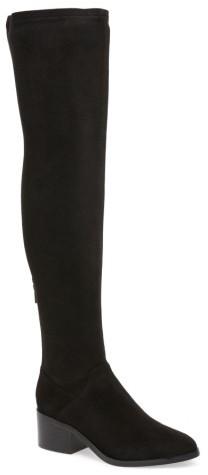 Women's Steve Madden Gabbie Thigh High Boot
