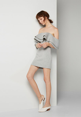 Iota Dress