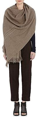 From The Road Women's Khullu Scarf